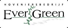 Hoveniersbedrijf Eversgreen